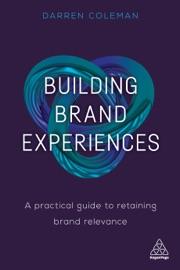 Building Brand Experiences