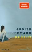 Download and Read Online Daheim