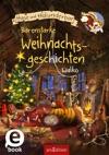 Hase Und Br - Brenstarke Weihnachtsgeschichten