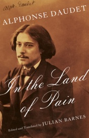In the Land of Pain PDF Download