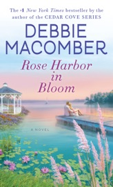 Rose Harbor in Bloom PDF Download