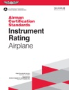 Airman Certification Standards Instrument Rating Airplane