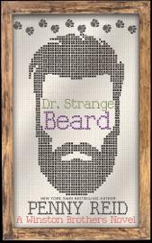 Dr. Strange Beard - Penny Reid by  Penny Reid PDF Download