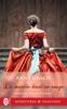 Anne Gracie - Mariages de convenance (Tome 4) - La mariée était en rouge illustration