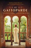 Le Gattoparde Book Cover