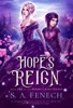 Hope's Reign