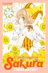 Cardcaptor Sakura Clear Card Volume 4