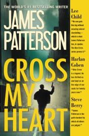 Cross My Heart PDF Download