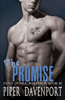 The Promise - Piper Davenport