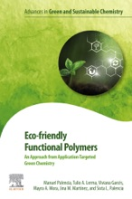 Eco-friendly Functional Polymers