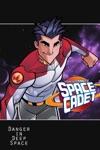 Tom Corbett Space Cadet Danger In Deep Space