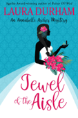 Jewel of the Aisle Book Cover