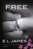 E L James - Free artwork