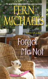 Forget Me Not PDF Download
