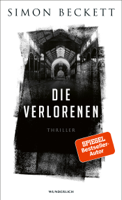 Download and Read Online Die Verlorenen