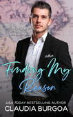 Download and Read Online Finding My Reason