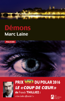 Démons ebook Download