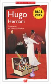Hernani - BAC L 2019