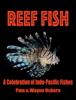 Wayne Osborn & Pam Osborn - Reef Fish ilustraciГіn