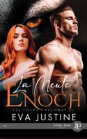 La meute Enoch ebook Download