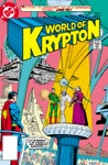 World Of Krypton 1979- 1