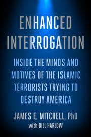 Enhanced Interrogation book