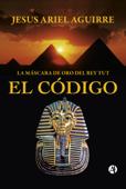 El Código Book Cover
