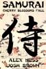 Samurai: Cherry Blossoms Fall