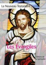 Les Évangiles