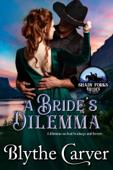 A Bride's Dilemma Book Cover