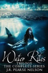 Water Rites Trilogy The Complete Series