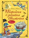 Histoires De Pirates Illustrs - Volume 1