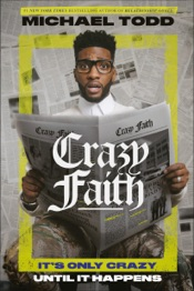 Download Crazy Faith
