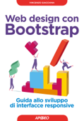 Web design con Bootstrap