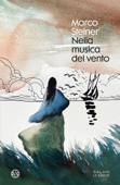 Download and Read Online Nella musica del vento