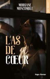 Download L'As de coeur