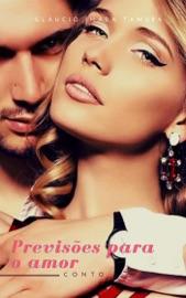 Download and Read Online Previsões para o amor