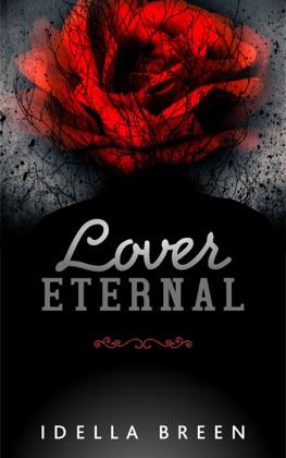 Lover Eternal image