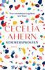 Cecelia Ahern - Sommersprossen – Nur zusammen ergeben wir Sinn Grafik