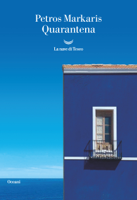 Download Quarantena ePub | pdf books