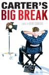 Carters Big Break