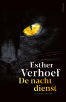 Download De Nachtdienst ePub | pdf books