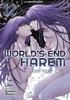 World's End Harem Vol. 12