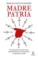 Download and Read Online Madre patria