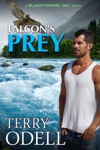 Falcons Prey