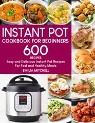 Cookbooks, Food & Wine