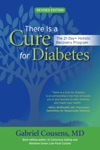 There Is A Cure For Diabetes Revised Edition