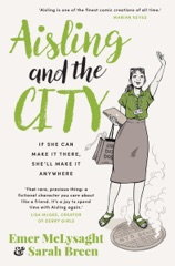 Aisling and the City