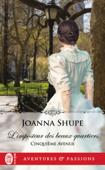 Download and Read Online Cinquième Avenue (Tome 1) - L'imposteur des beaux quartiers