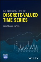 An Introduction to Discrete-Valued Time Series